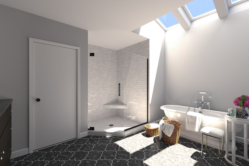 velux-gallery-bathroom-077.jpg