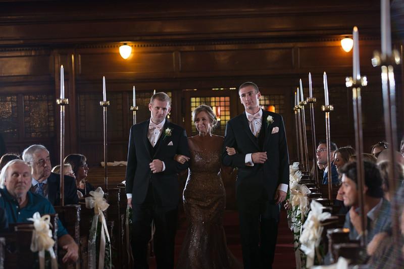 Meredith Wedding JPEGS 3K-251.jpg