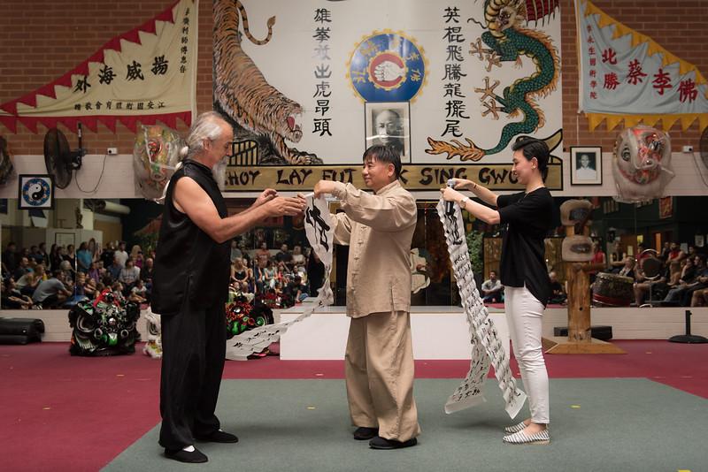 Shaolin-95.jpg