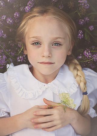 Kristen Rice Photography