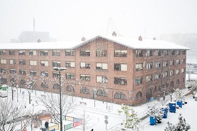 02_28_Snow_Day_Bilbao