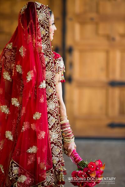 Deepika_Chirag_Wedding-547.jpg