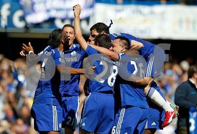 yoesting-mourinho-makes-chelsea-a-deserving-champion