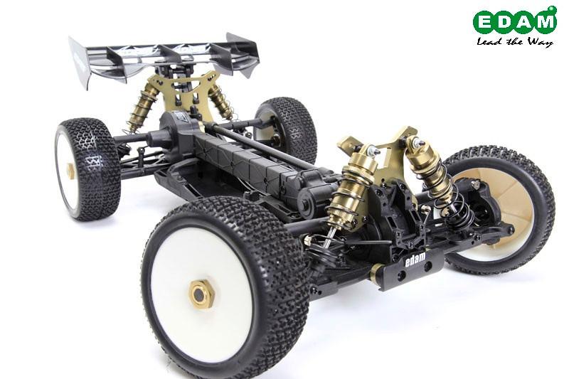 1-8 Belt Drive Buggy (5).jpg