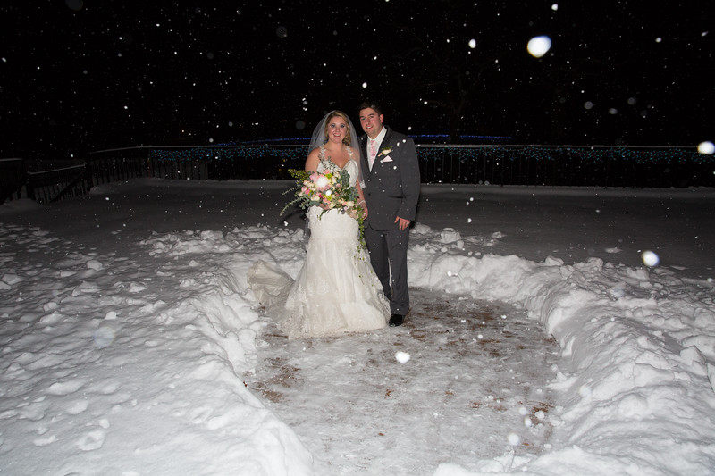 Wedding Hb-5.jpg