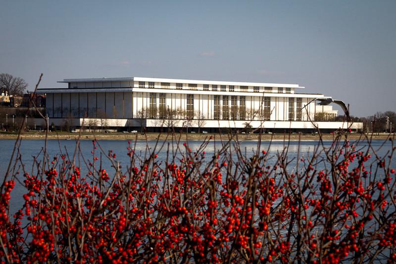 mar 30 - Kennedy Center.jpg