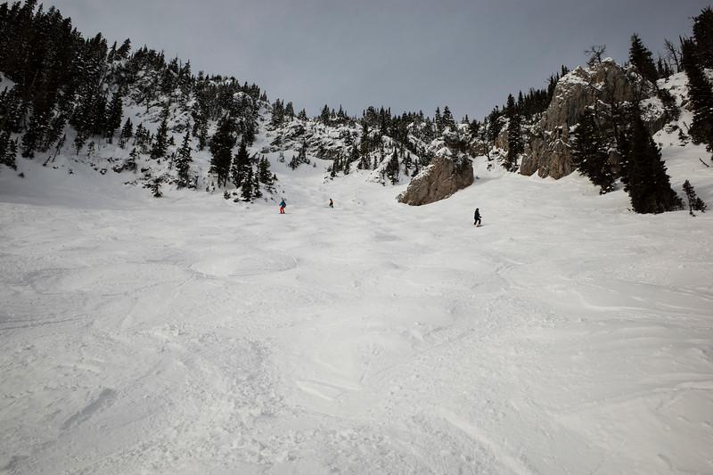 2020-0106 Bridger Bowl Ski Trip - GMD1086.jpg