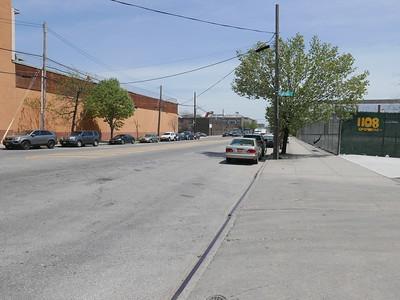 1108 Oak Point Ave