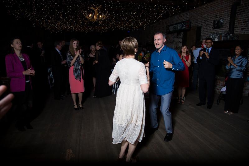 Rufina Wedding Party-3830.jpg