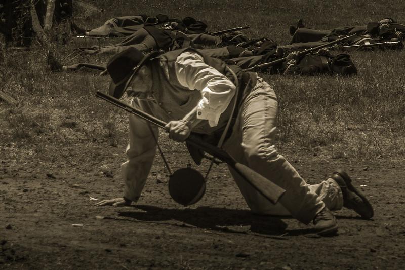 Civil War -15601.jpg