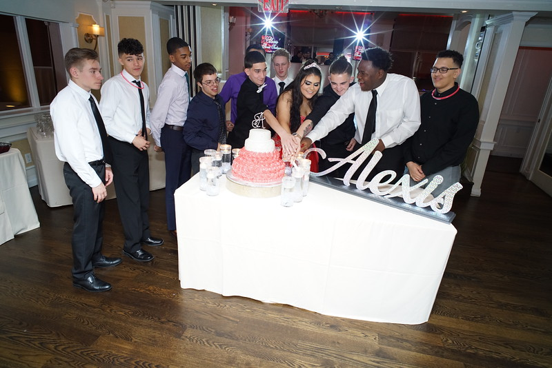 438 Alexis16 4.28.18.JPG