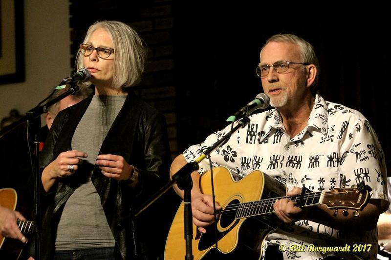 Brian Parsons & Cheryl - Winterfest 2017 672.jpg