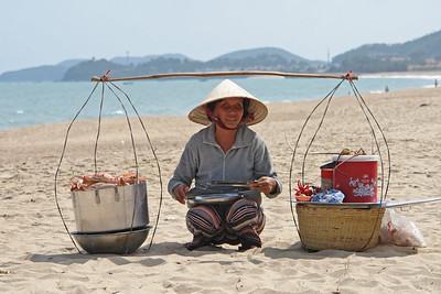 Vietnam 2006/2007
