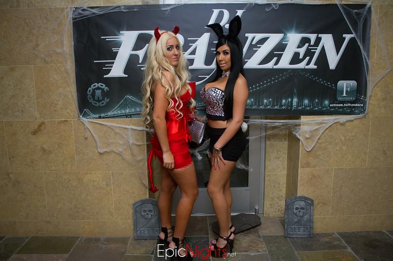 103013 Halloween Suite Party-2.jpg