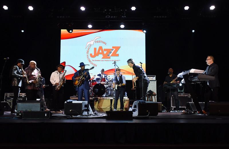 jazz festival-2 101318-9746.jpg