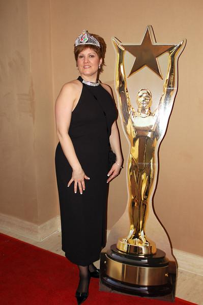 Oscar Night 2006