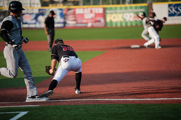 Florence Freedom 13Sep12