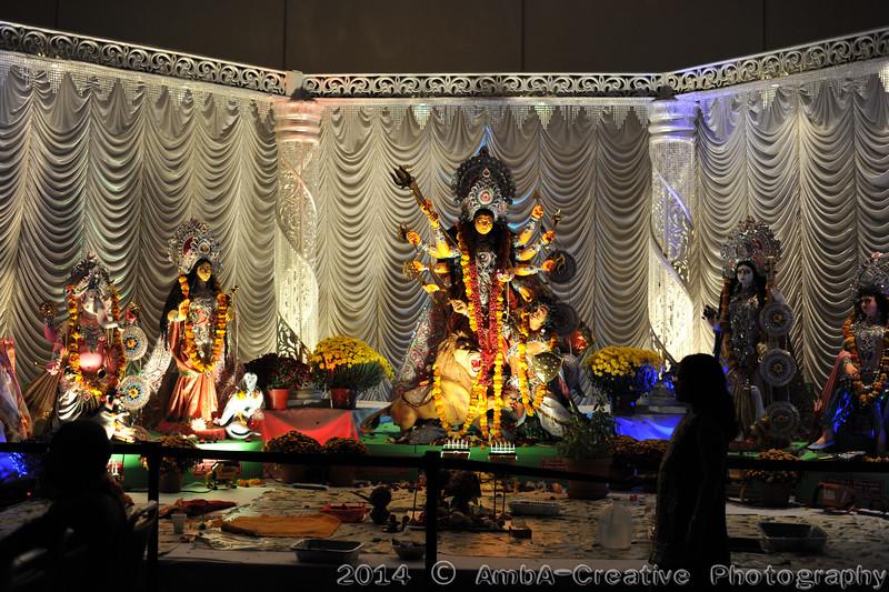 2014-10-04_DurgaPuja_Kallol_Day2@SomersetNJ_24.jpg