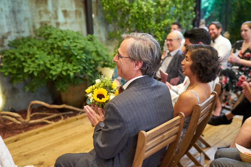 James_Celine Wedding 0319.jpg