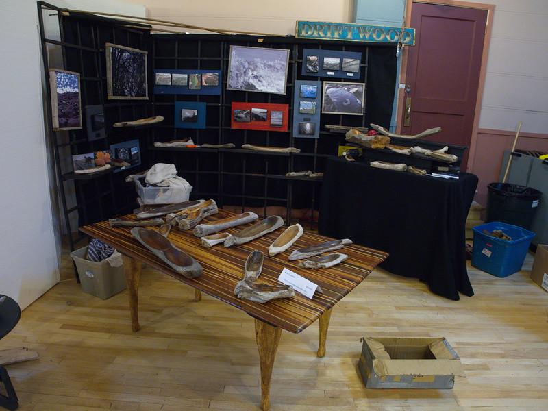 Woodworkers Show 2014 016.JPG