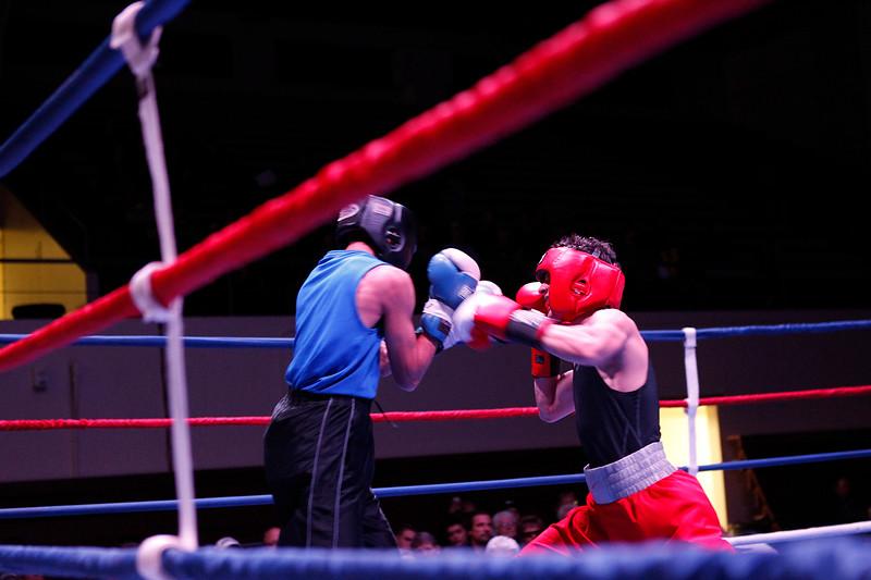 Morales vs Jimenez1717.jpg
