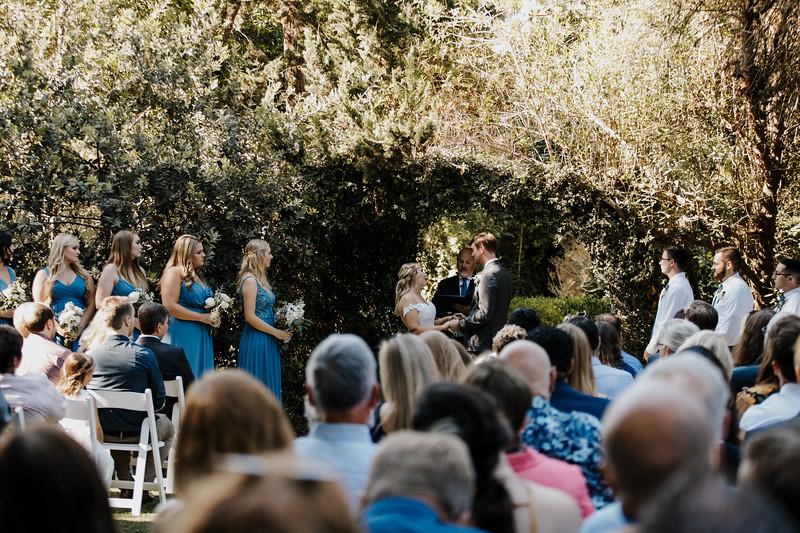 Epp Wedding  (305 of 674) + 0K9A0901.jpg