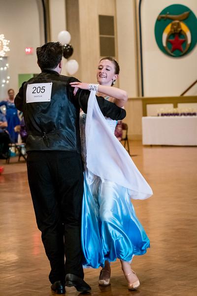 RVA_dance_challenge_JOP-5545.JPG