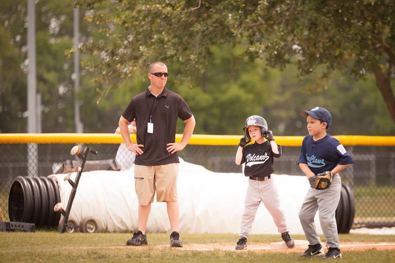 Younger Baseball-42.jpg