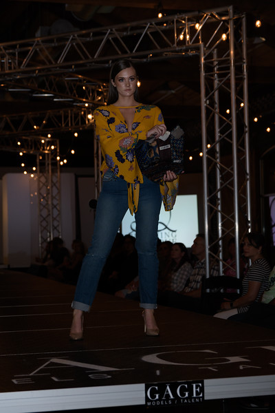 Knoxville Fashion Week Friday-835.jpg
