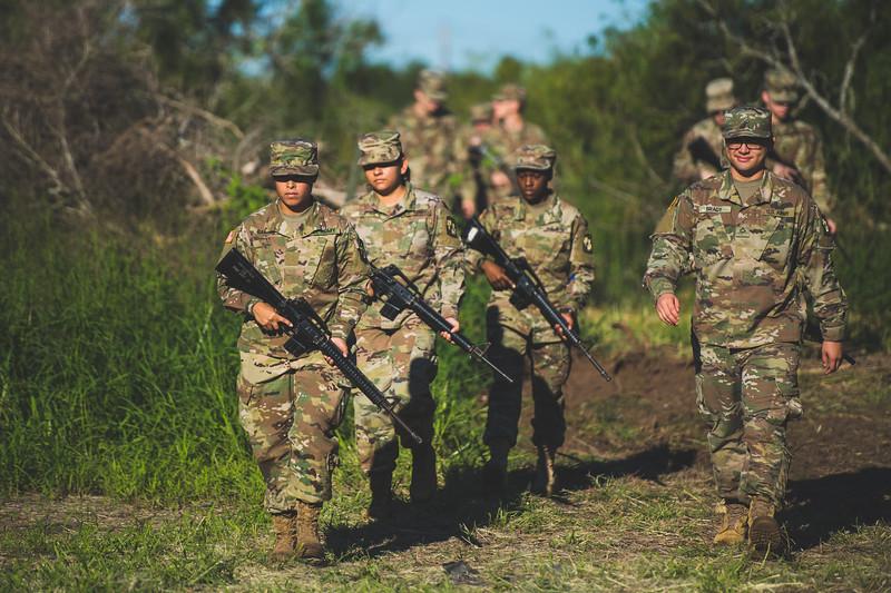 2018_1102-ROTC-Drills-0432.jpg