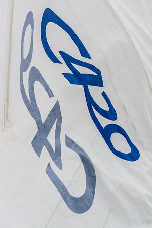 2021 ABYC Seahorse c420 & 29er Regatta