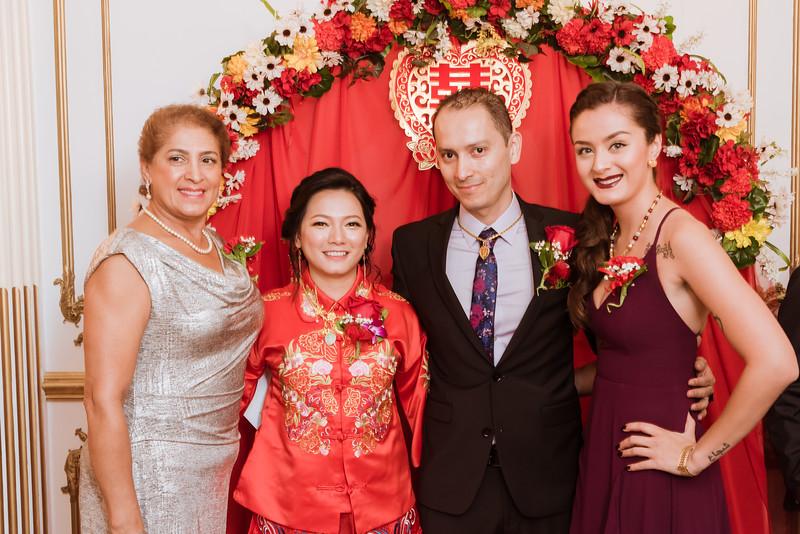 Wedding Full gallery M&J-240.jpg
