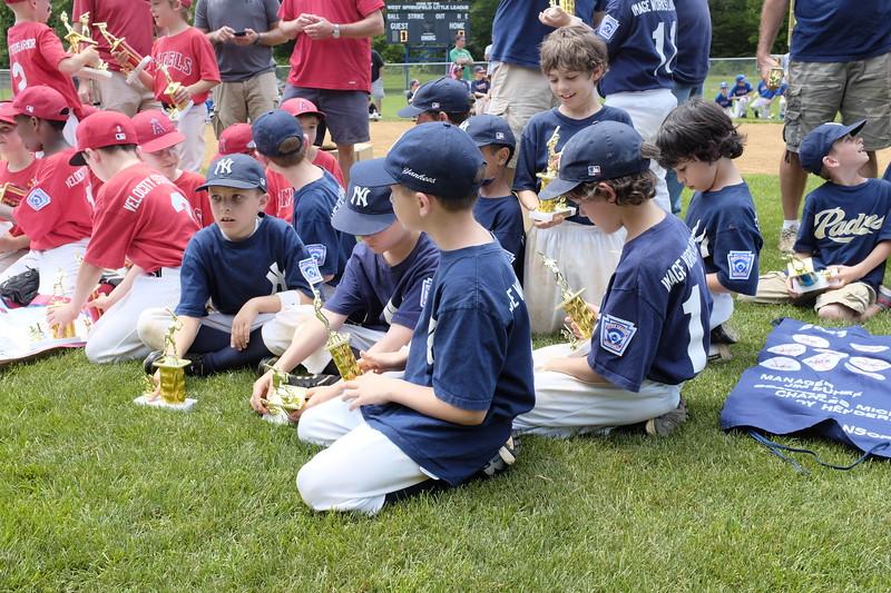 WSLL AA Yankees-166.jpg