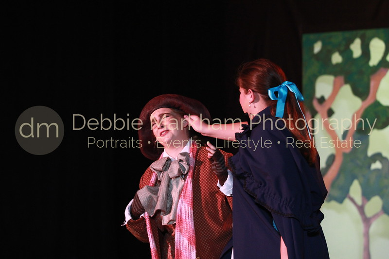 DebbieMarkhamPhoto-Opening Night Beauty and the Beast093_.JPG