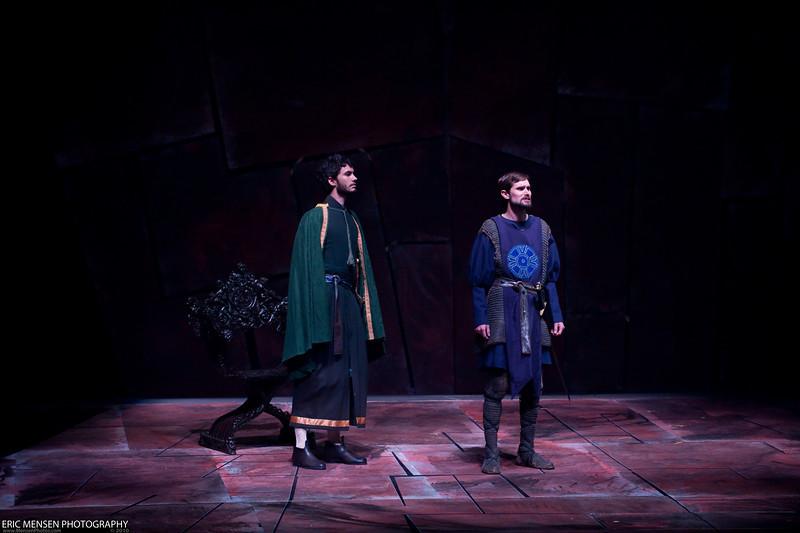 Macbeth-246.jpg