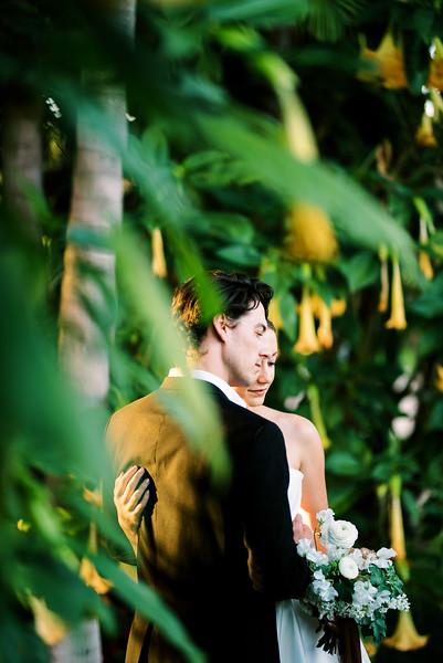 Southern California San Diego Wedding Bahia Resort - Kristen Krehbiel - Kristen Kay Photography-40.jpg