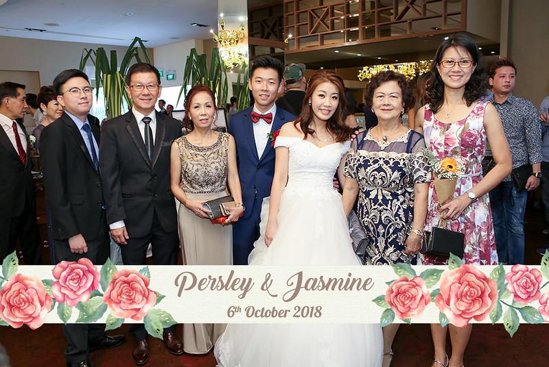 Vivid-with-Love-Wedding-of-Persley-&-Jasmine-50159.JPG