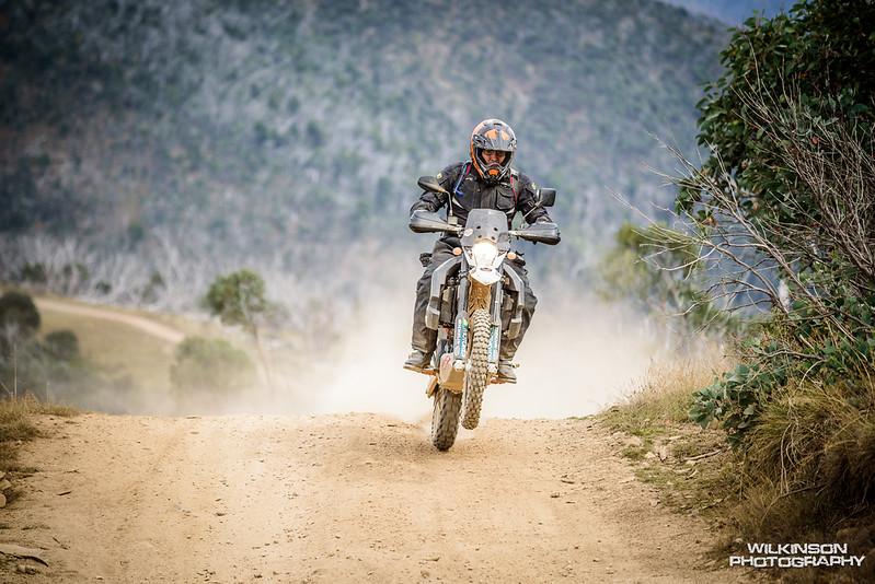 2016 KTM Adventure Rally-262.jpg