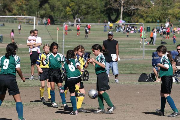 Soccer07Game06_0079.JPG