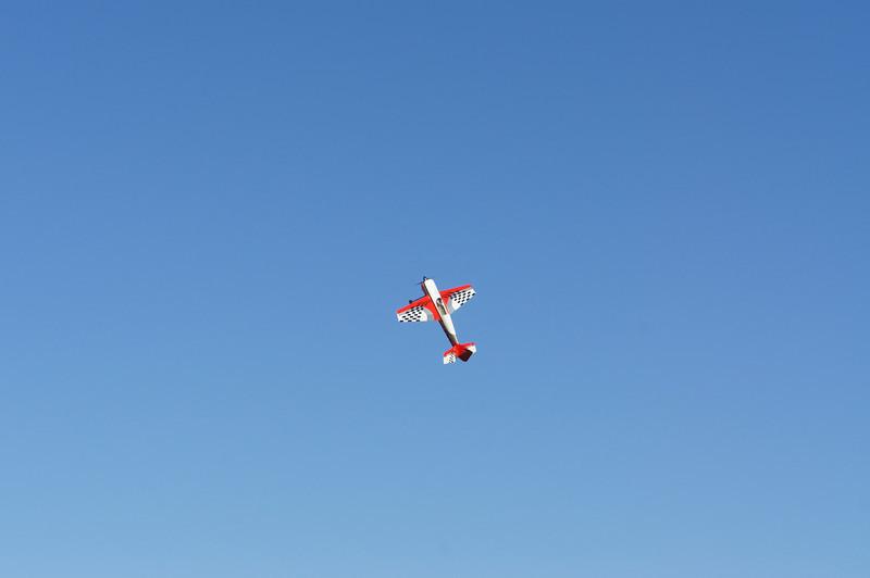 2010-10-31 ВПП Балашиха 32.JPG