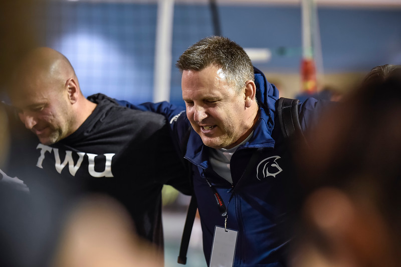 12.29.2019 - 5069 - UCLA Bruins Men's Volleyball vs. Trinity Western Spartans Men's Volleyball.jpg