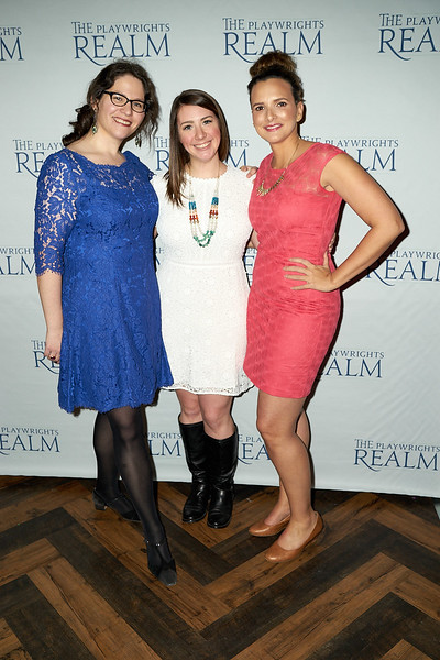 Playwright Realm Opening Night The Moors 459.jpg