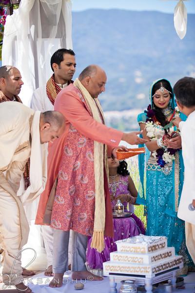 NS_Wedding_194.jpg
