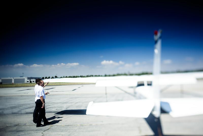 connor-flight-instruction-2868.jpg