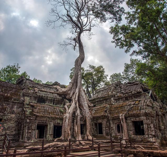 Thailand & Kambodscha-32.jpg