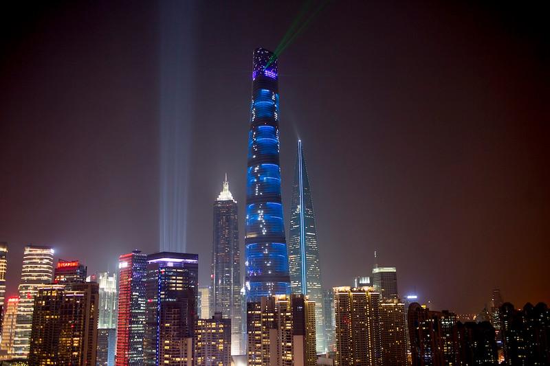 sh tower2014dec31.jpg