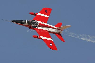 2010 Al Ain Airshow