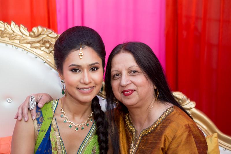 Le Cape Weddings - Shelly and Gursh - Mendhi-36.jpg