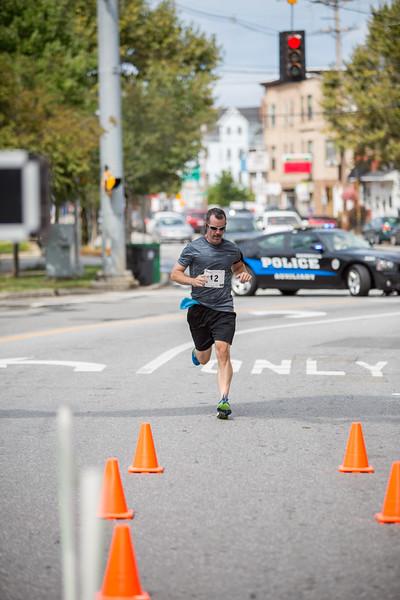 9-11-2016 HFD 5K Memorial Run 0127.JPG