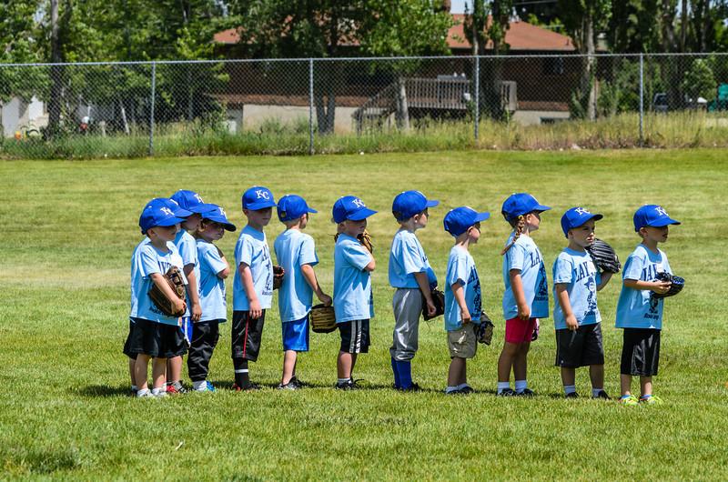 Baseball-20140531-051.jpg